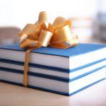 英語教材の選び方と正しい勉強方法